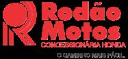 Rodão Motos